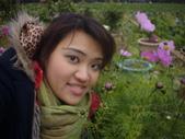 2008.2.9(初三)大湖採草莓:1943956026.jpg