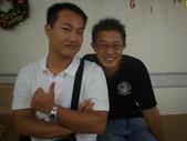 2006/9/9 大學同學會(in嘉義):1060280181.jpg