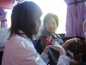 2006.7.29.30台北環亞-68期:1215966778.jpg