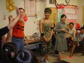 2007 山達基 x'mas party:1453074411.jpg