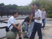 同協會續灘--新市某公園:1460176506.jpg