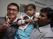 2008.2.16(六)印度式party:1298436578.jpg