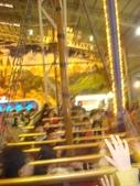 08.2/23 九族-夜櫻真的好美的啦!:1595624497.jpg