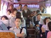 2006.7.29.30台北環亞-68期:1215966779.jpg