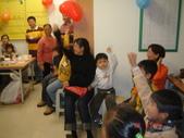 2007 山達基 x'mas party:1453074412.jpg