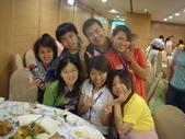 2006.7.29.30台北環亞-68期:1215966852.jpg