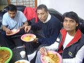 2008.2.16(六)印度式party:1298436579.jpg