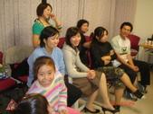2007 山達基 x'mas party:1453074413.jpg