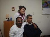 2008.2.16(六)印度式party:1298436581.jpg