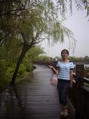 同協會續灘--新市某公園:1460176509.jpg