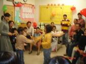 2007 山達基 x'mas party:1453074415.jpg