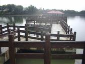 同協會續灘--新市某公園:1460176510.jpg