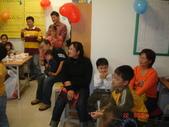 2007 山達基 x'mas party:1453074416.jpg