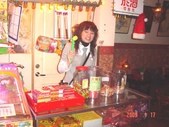 2009.1.17 好望國民小學慶生:1693827441.jpg