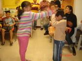 2007 山達基 x'mas party:1453074417.jpg