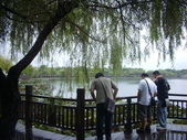 同協會續灘--新市某公園:1460176511.jpg