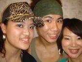 2007 山達基 x'mas party:1453074418.jpg