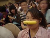 2006.7.29.30台北環亞-68期:1215966789.jpg
