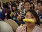 2006.7.29.30台北環亞-68期:1215966792.jpg