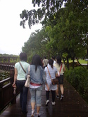 同協會續灘--新市某公園:1460176515.jpg
