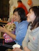 2007 山達基 x'mas party:1453074422.jpg