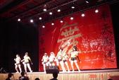 全國大專院校街舞表演(主辦:靜宜大學)):1341935657.jpg