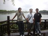 同協會續灘--新市某公園:1460176519.jpg