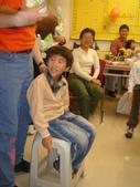 2007 山達基 x'mas party:1453074426.jpg