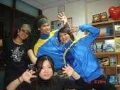 2007 山達基 x'mas party:1453074427.jpg