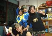2007 山達基 x'mas party:1453074428.jpg
