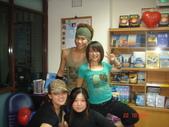 2007 山達基 x'mas party:1453074430.jpg