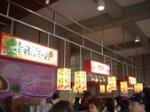 2008.2.9(初三)大湖採草莓:1943956048.jpg