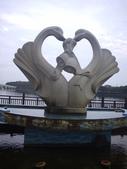 同協會續灘--新市某公園:1460176522.jpg