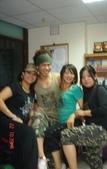 2007 山達基 x'mas party:1453074431.jpg