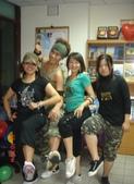 2007 山達基 x'mas party:1453074432.jpg