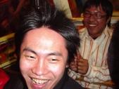 08.2/23 九族-夜櫻真的好美的啦!:1595624475.jpg
