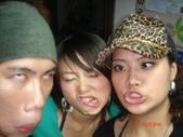 2007 山達基 x'mas party:1453074435.jpg