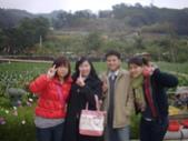 2008.2.9(初三)大湖採草莓:1943956055.jpg