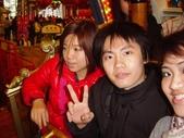 08.2/23 九族-夜櫻真的好美的啦!:1595624478.jpg