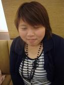 2007.5.19 祝Q總~生日快樂:1783373834.jpg