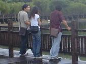 同協會續灘--新市某公園:1460176526.jpg