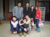 2008.2.9(初三)大湖採草莓:1943956059.jpg