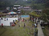 2008.2.9(初三)大湖採草莓:1943956004.jpg