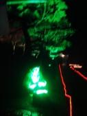 08.2/23 九族-夜櫻真的好美的啦!:1595624555.jpg
