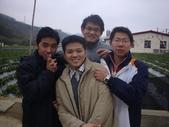 2008.2.9(初三)大湖採草莓:1943956062.jpg