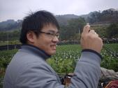 2008.2.9(初三)大湖採草莓:1943956011.jpg