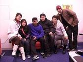 2008.2.16(六)印度式party:1298436560.jpg
