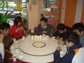 2008.2.9(初三)大湖採草莓:1943956013.jpg