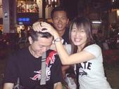2008.4 NIKE好動PARTY:1328820751.jpg