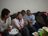 2008.2.16(六)印度式party:1298436565.jpg